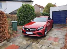 Get Professional Valeting Service for Your Car