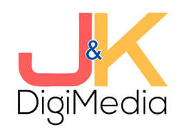 Whatever your digital marketing requirements are, let's work together.