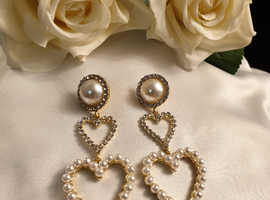Free delivery now at The Accessory Boutique