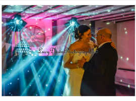 Affordable Photography Services