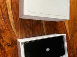 iPhone 7 32Gig (EE)