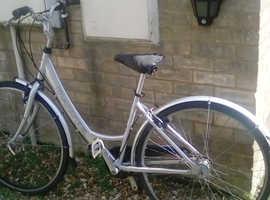 Ladies Dawes Bike for Sale