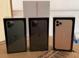 iPhone 11 Pro Max 512GB £1191 , all iPhones , Mac book pros , Mac book airs