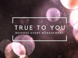 True to You Events