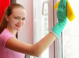 Housekeeper in WIMBLEDON!!!