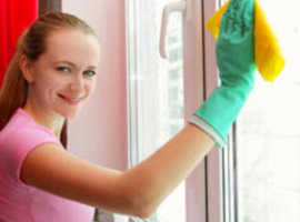 Private cleaning Assistant Mitcham