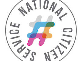 NCS Team Leader summer job, good pay, meals/accom included