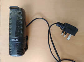 Aquael Internal ASAP Filter 300 (used)