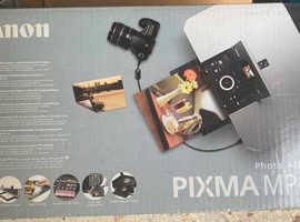Canon Pixma MP600
