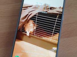 Samsung A5 2017- Like New!