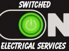 Switched On Electrical (SW) Limited