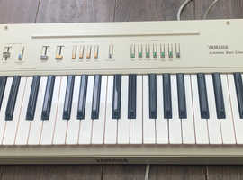 Ps-10 Yamaha keyboard