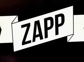 Zapp Dance - dance classes in Milford