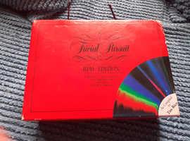 Trivial Pursuit RPM volume 1