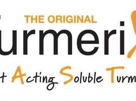 Buy Turmeric Powder Online UK