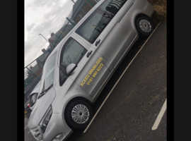 XCEED CARS (Airport Transfer) Oldham