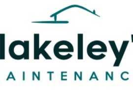 Blakeley Maintenance