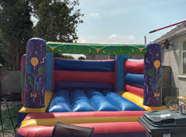 Pilling party hire