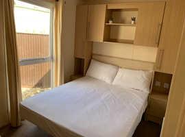 Caravan for sale essex