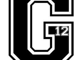G12 Performing Arts /- Live Classes 2021
