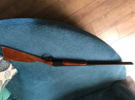 Baikal in Kent | Shotguns For Sale - Freeads