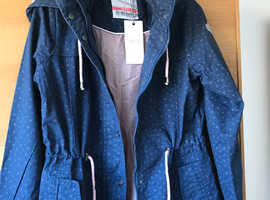 Ladies jacket NEW
