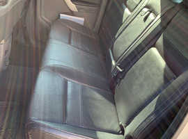 Ford Ranger, 2013 (13) Silver 4x4, Manual Diesel, 145,000 miles