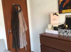 FULLY FURNISHED Costa Blanca 4 bed 2 bath Apartment Elda/Alicante Spain