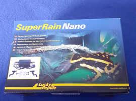 Lucky reptile nano mist