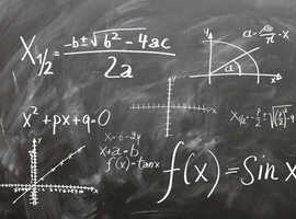 GCSE and A-Level Maths and Physics tutoring from recent Physics graduate