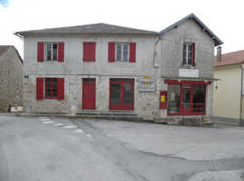 REDUCED PRICE £25000.00 THREE HOUSES FOR SALE