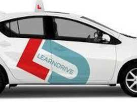 £25 off driving course - Pass in Days