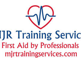 First Aid Training from a Paramedic tutor