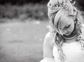 Wedding videography - Norfolk, Suffolk, Cambs, Lincs, Essex