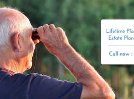 Lifetime Planning Associates UK