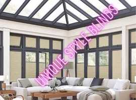 Blinds massive sale now on