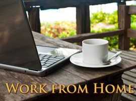 Easy work from home £200 a day