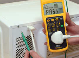 PAT Testing Certificate and its Cost for UK Landlords