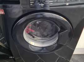 Russell hobbs 8kg washing machine