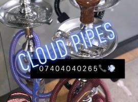 SHISHA HOME DELIVERY SERVICE (SHISHA HOOKAH SHEESHA HIRE RENTAL) PARTIES WEDDINGS EVENTS