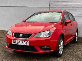 PROBABLY THE BEST ONE ANYWHERE, VIRTUALLY UNMARKED ORIGINAL CONDITION, ONLY 31000 MILES.