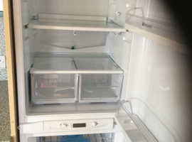 Good condition fridge/freezer FREE to anyone who wants it just collect when wanted