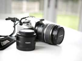 Photography and Videography Equipment for Rent