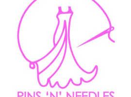 Pins & Needles Alterations