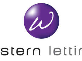 Western Lettings - Multi Award Winning Letting Agents