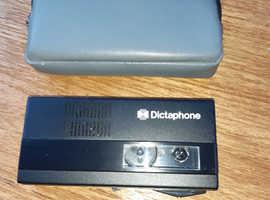 Dictaphone