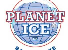 LIVE SKY SPORTS SHOWING AT PLANET ICE BASINGSTOKE - SUNDAY 1ST AUGUST ARSENAL VS TOTTENHAM KO 16:30PM