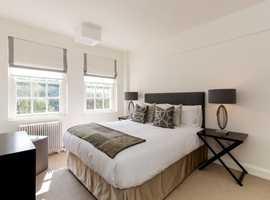 5th floor - 2 bedrooms - 651sq ft - 1 bathroom