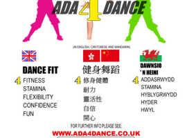 Ada4dance