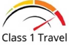Class 1 Travel Ltd